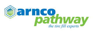 arnco-pathway.png